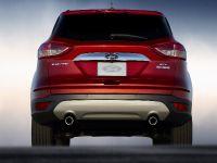 2013 Ford Escape, 6 of 45