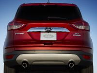 2013 Ford Escape, 7 of 45