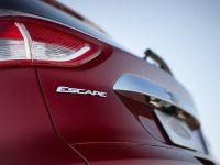 2013 Ford Escape, 8 of 45