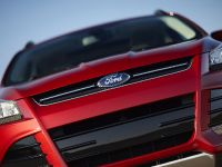 2013 Ford Escape, 11 of 45