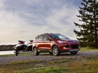 2013 Ford Escape, 17 of 45