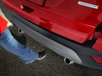 2013 Ford Escape, 22 of 45