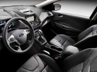 2013 Ford Escape, 24 of 45