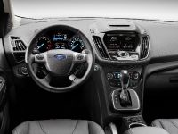 2013 Ford Escape, 26 of 45