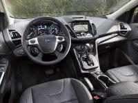 2013 Ford Escape, 35 of 45