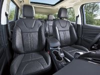 2013 Ford Escape, 36 of 45