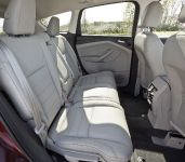 2013 Ford Escape, 37 of 45