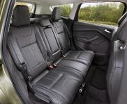 2013 Ford Escape, 40 of 45
