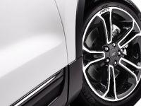 2013 Ford Explorer Sport, 9 of 40