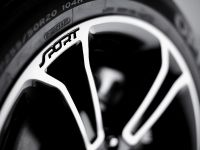 2013 Ford Explorer Sport, 13 of 40