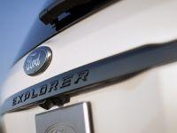 2013 Ford Explorer Sport, 16 of 40