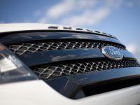 2013 Ford Explorer Sport, 21 of 40