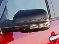 2013 Ford Explorer Sport, 33 of 40
