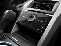 2013 Ford Explorer Sport, 35 of 40