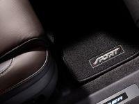 2013 Ford Explorer Sport, 40 of 40