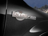 2013 Ford F-150 King Ranch, 3 of 7
