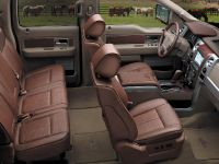 2013 Ford F-150 King Ranch, 7 of 7