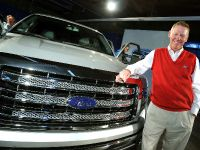 2013 Ford F-150 Lariat, 6 of 23