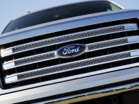 2013 Ford F-150 Lariat, 9 of 23