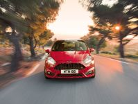 2013 Ford Fiesta ST, 2 of 14