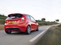2013 Ford Fiesta ST, 6 of 14