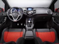 2013 Ford Fiesta ST, 14 of 14