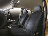 2013 Ford Figo, 4 of 10