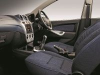 2013 Ford Figo, 5 of 10