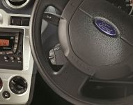 2013 Ford Figo, 7 of 10