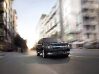2013 Ford Flex, 2 of 12