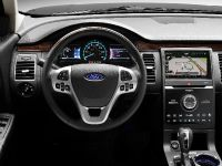 2013 Ford Flex, 5 of 12