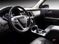 2013 Ford Flex, 6 of 12