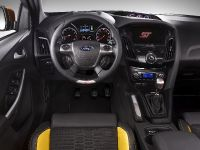 2013 Ford Focus ST, 13 of 16