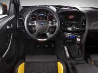 2013 Ford Focus ST, 14 of 16