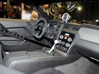 2013 Ford Mustang Cobra Jet, 4 of 5