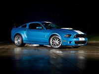 2013 Ford Shelby GT500 Cobra , 1 of 2