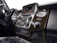 2013 Ford Super Duty Platinum, 11 of 34
