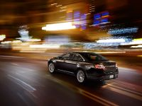 2013 Ford Taurus Limited, 2 of 15