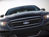 2013 Ford Taurus Limited, 15 of 15