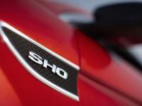 2013 Ford Taurus SHO, 1 of 19