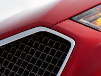 2013 Ford Taurus SHO, 5 of 19