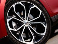 2013 Ford Taurus SHO, 6 of 19