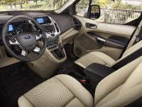 2013 Ford Transit Connect Wagon, 5 of 10