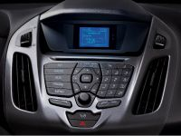 2013 Ford Transit Connect Wagon, 8 of 10