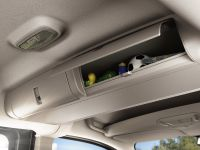 2013 Ford Transit Connect Wagon, 9 of 10