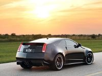 2013 Hennessey Cadillac VR1200 Twin Turbo Coupe, 9 of 23