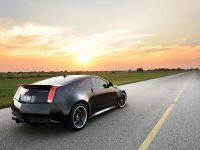 2013 Hennessey Cadillac VR1200 Twin Turbo Coupe, 14 of 23