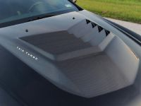 2013 Hennessey Cadillac VR1200 Twin Turbo Coupe, 16 of 23