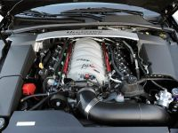 2013 Hennessey Cadillac VR1200 Twin Turbo Coupe, 23 of 23