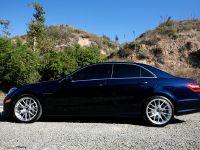 2013 Hennessey Performance Mercedes-Benz AMG E63 V8 Biturbo , 3 of 6